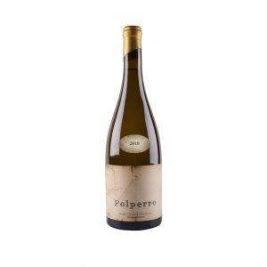Polperro Chardonnay