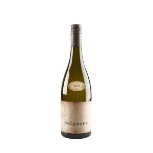 Polperro Pinot Gris